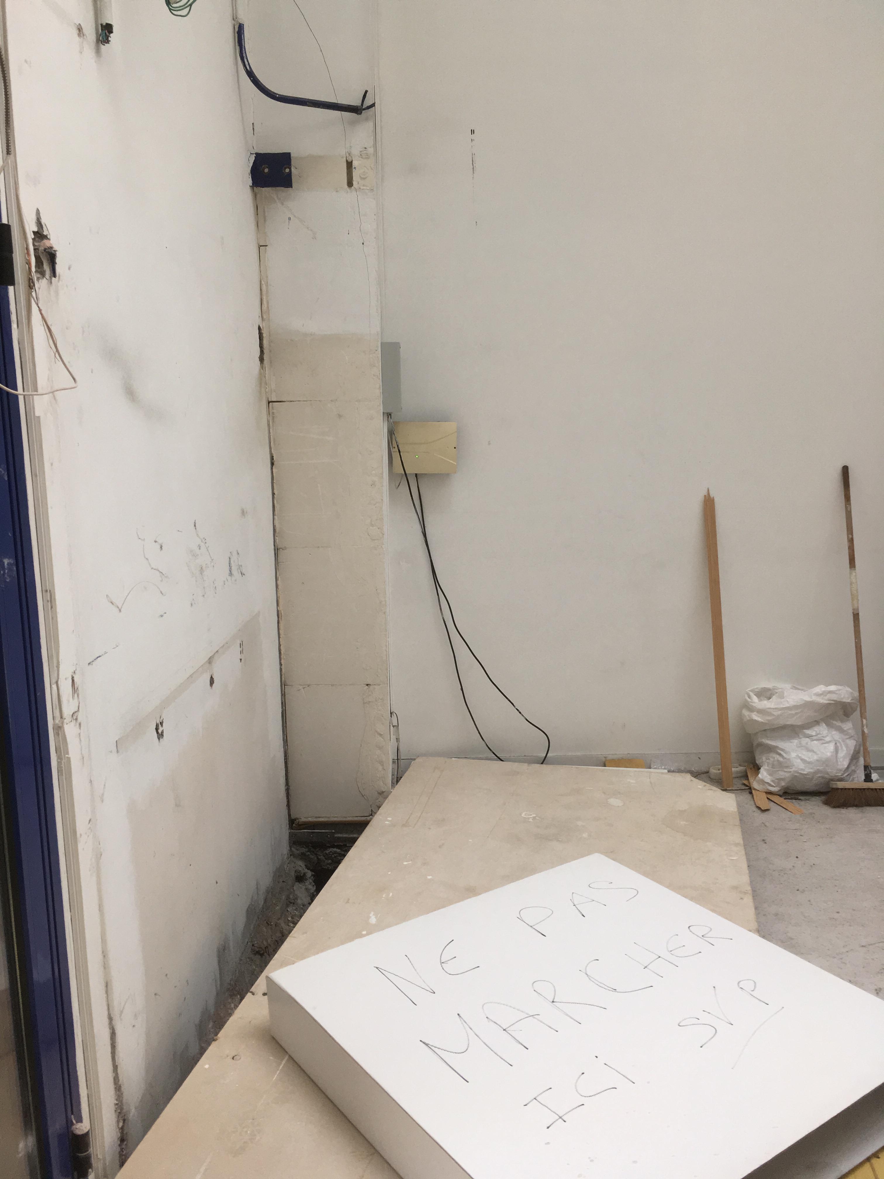 Hall-1.jpg