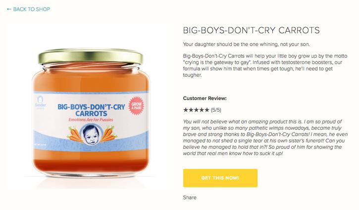 Gender_Baby_Food_1.png