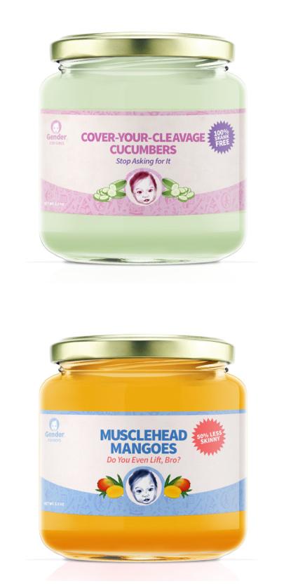 Gender_Baby_Food_2.png