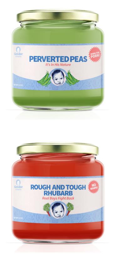 Gender_Baby_Food_3.png