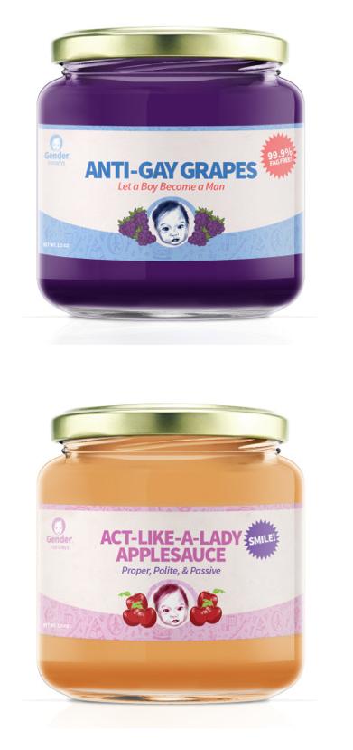 Gender_Baby_Food_4.png