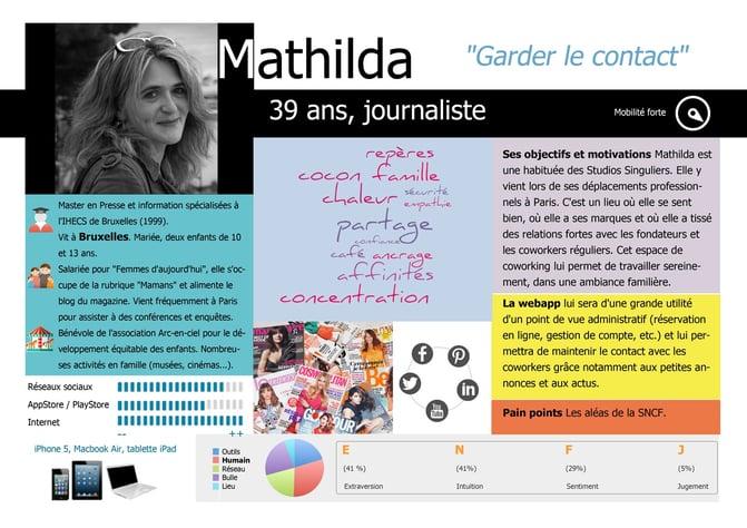 fiche_journaliste.jpg