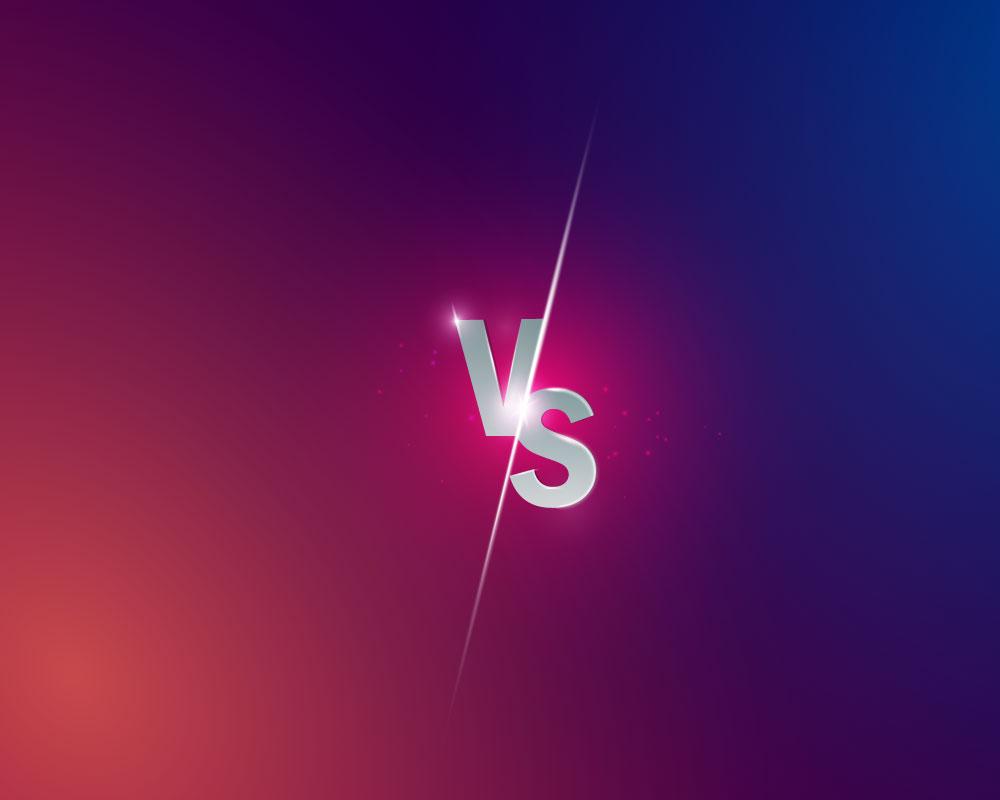 instagram vs pinterest