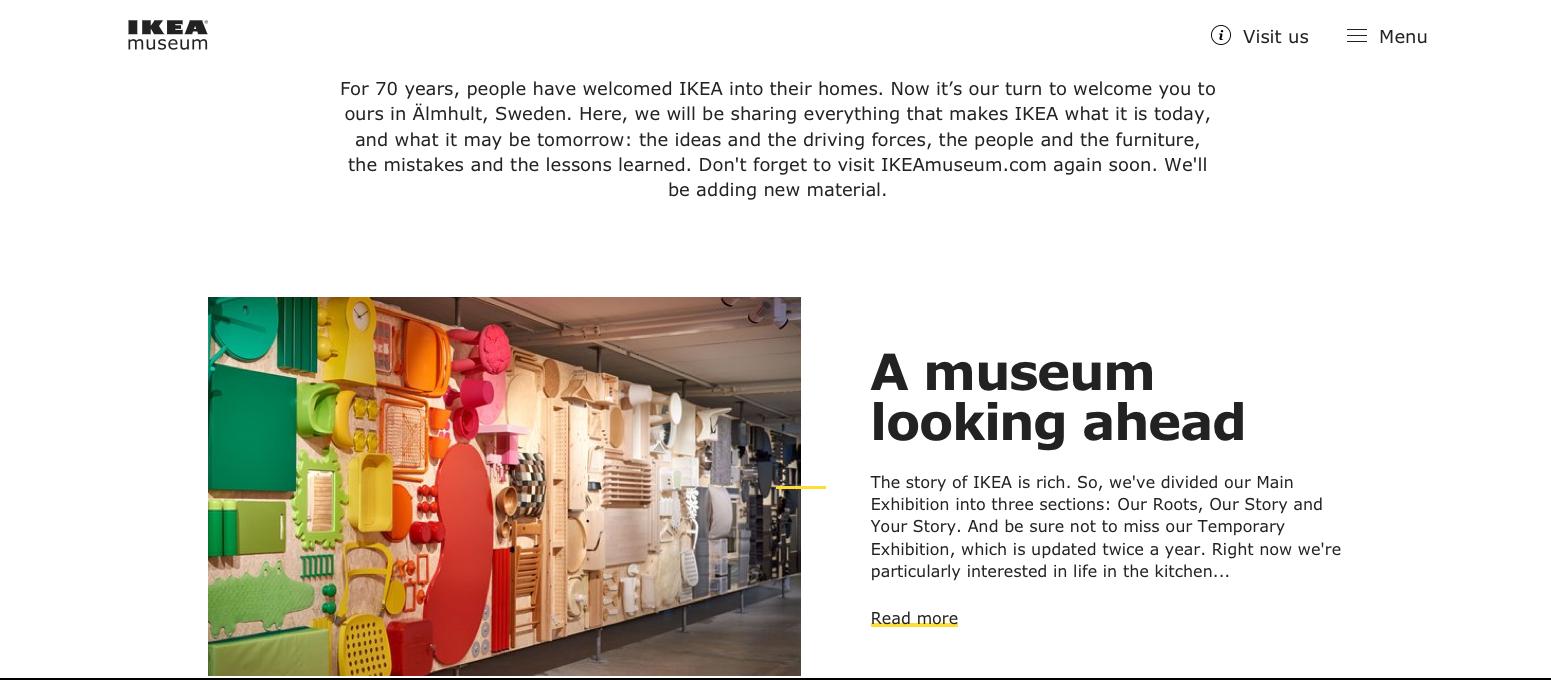 Ikea_Museum.png