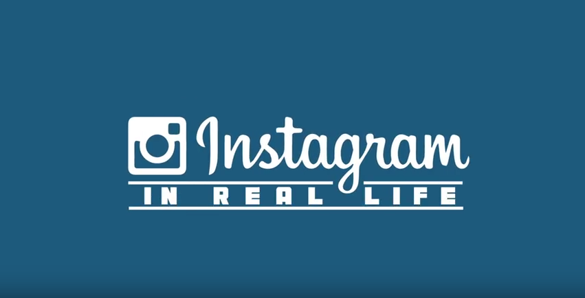 Instagram_In_Real_Life.png