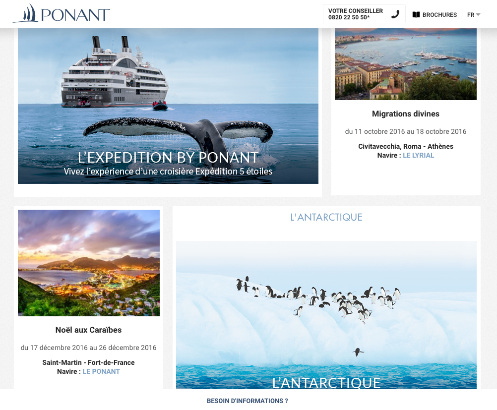 Expeditions_Ponant.png