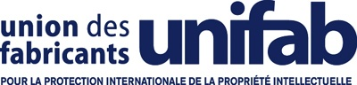 Logo_Unifab.jpg