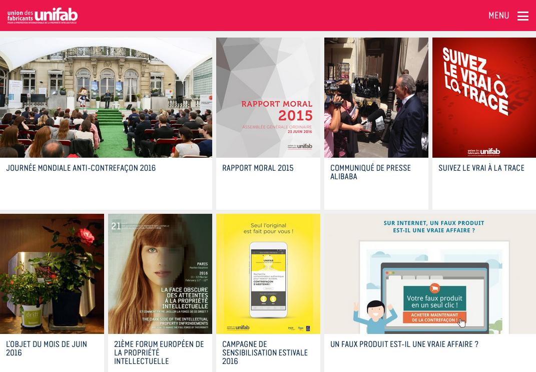 Nouveau_site_Unifab.png