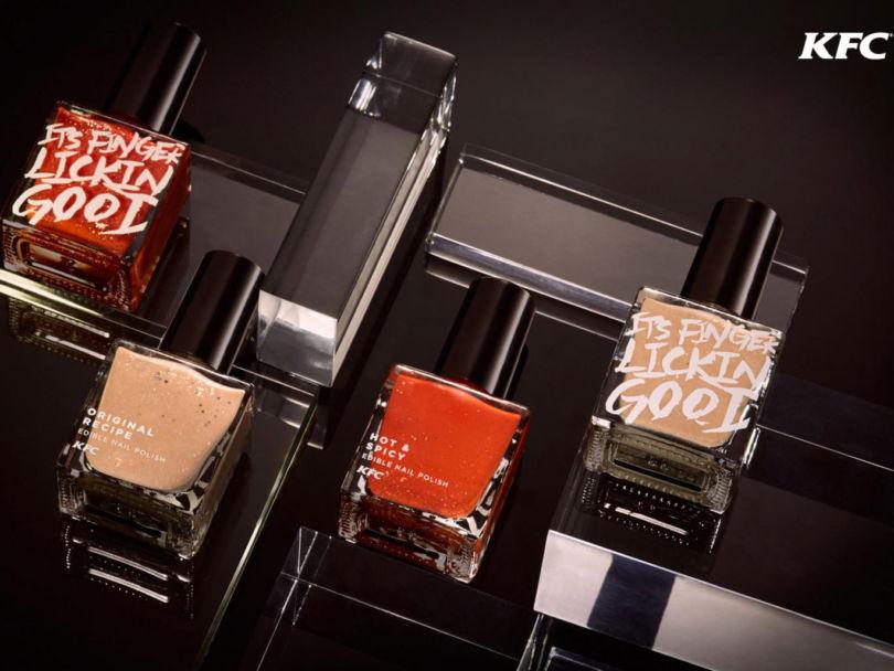 kfc-nail-polish-2-810x608.jpg