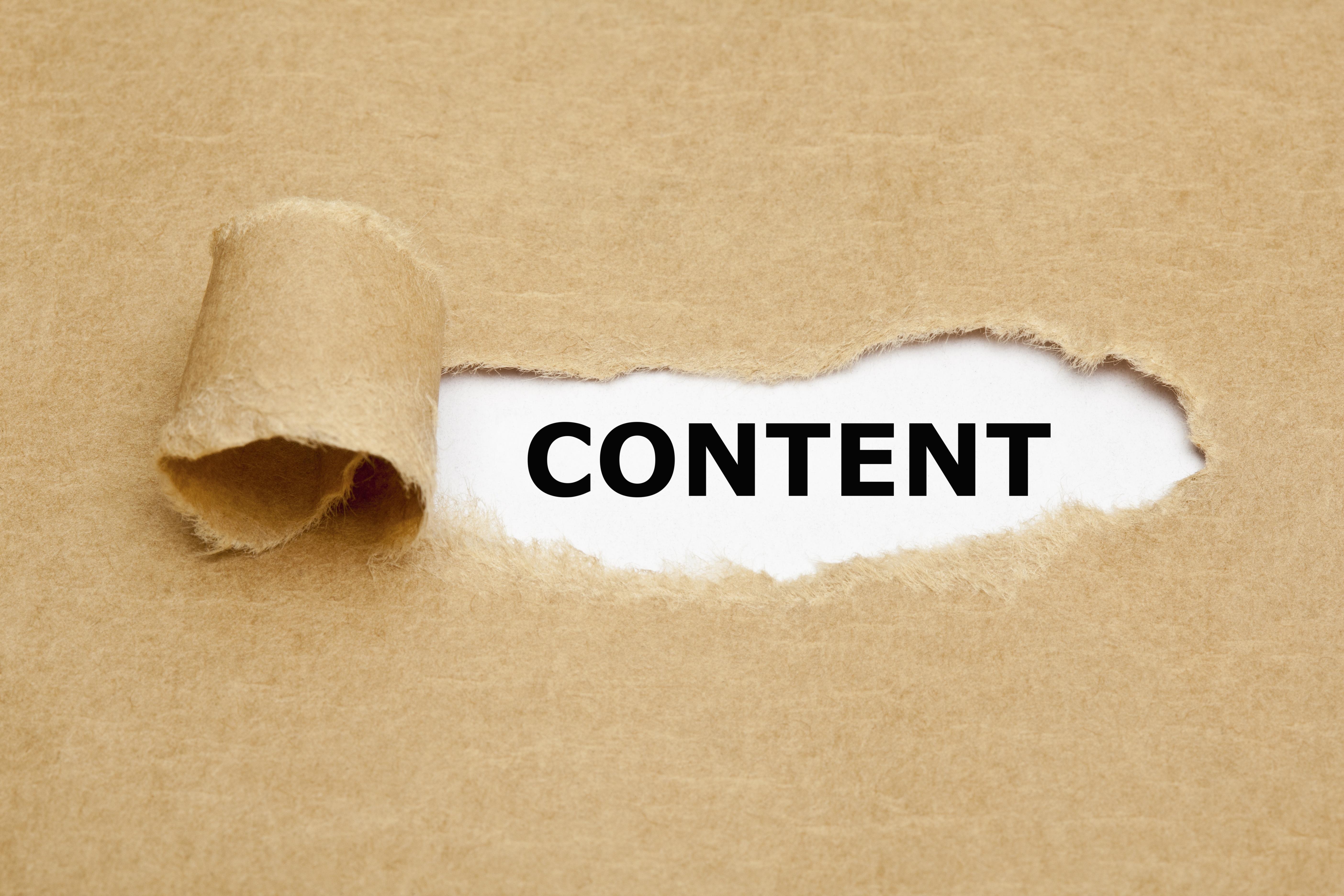 Proposez_un_contenu_remarquable.jpg