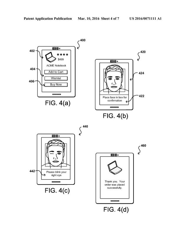 brevet-dpos-par-amazon-sur-la-reconnaissance-faciale-1-638.jpg