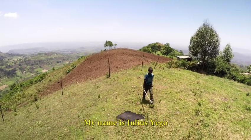 Julius_Yego_YouTube.png