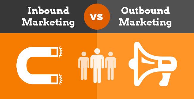 Inbound-vs-outbound-feature.jpg