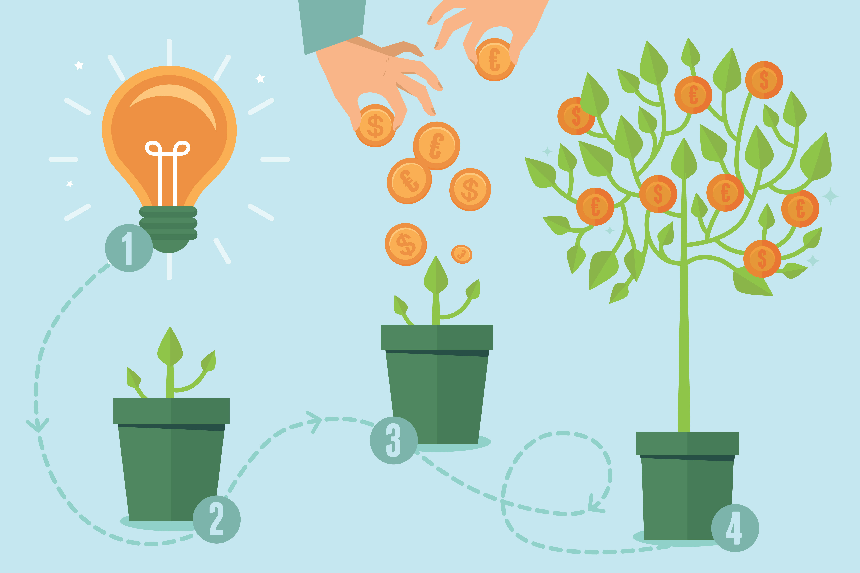 crowdsourcing-gain-temps-argent.jpg