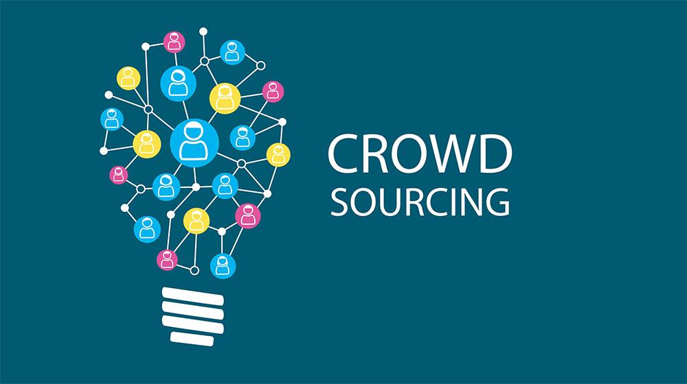 crowdsourcing-un-nouveau-systeme.jpg