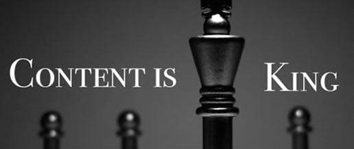 stratgie_de_contenu_pour_les_lves