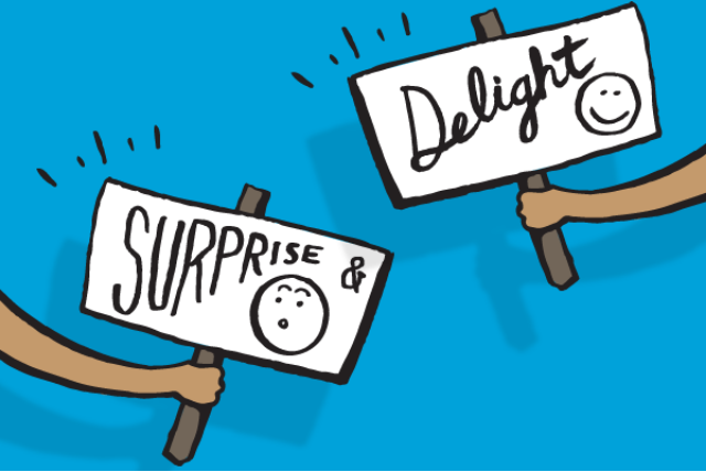 Surprise_and_delight.png