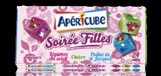 apericube_girl