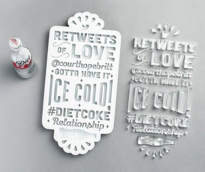 glacons-coca-cola-tweets.jpeg