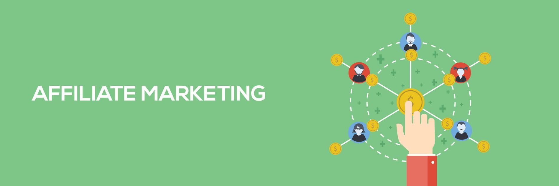 marketing_affiliation.jpg