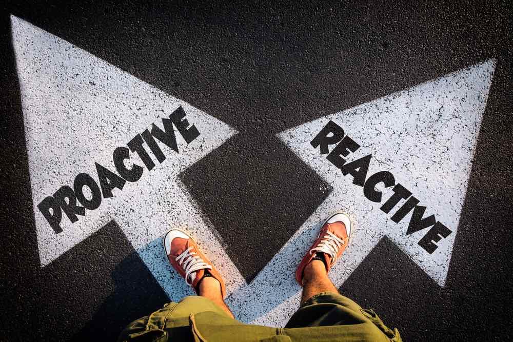 Écoles : Prenez des initiatives et entrez dans la discussion