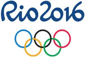 Les Jeux Olympiques, tout un art
