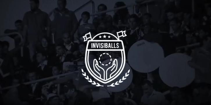 Invisiballs.png