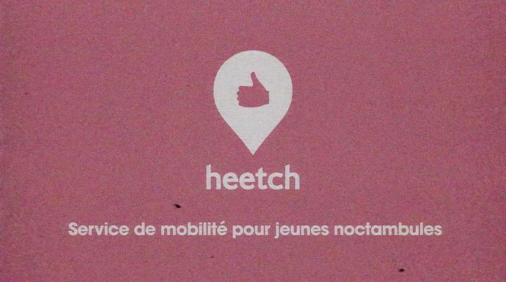 Heetch_soutient_la_mobilite_des_jeunes_noctambules.png