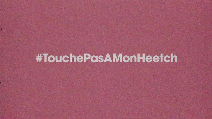 Touche_pas_a_mon_Heetch_visuel.png