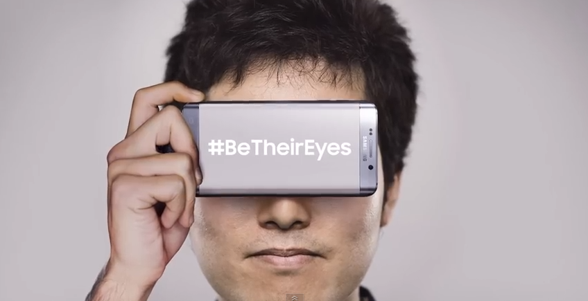 Samsung_Be_Their_Eyes.png