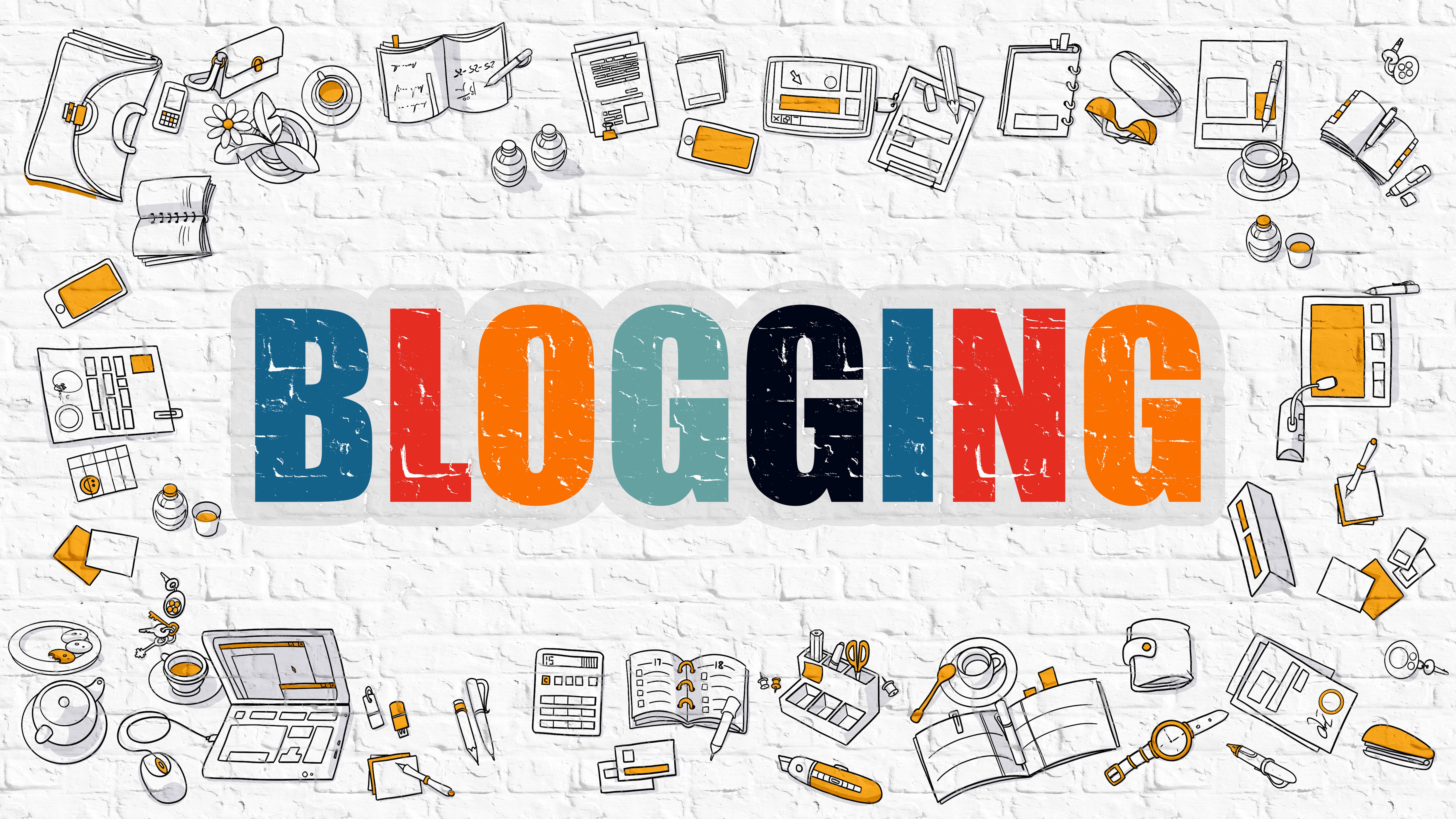Stratégie de contenu : Comment optimiser la visibilité de vos articles ?