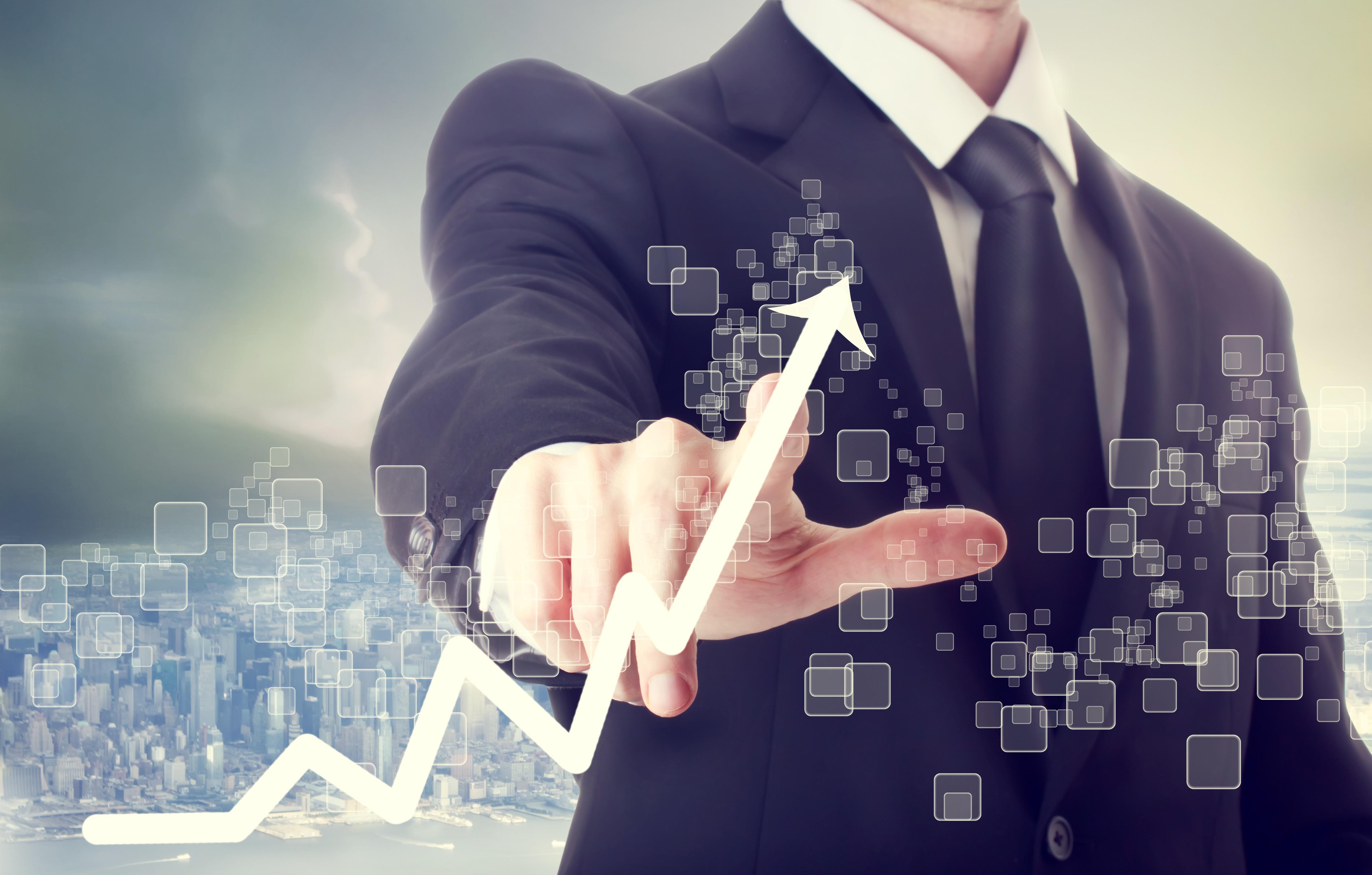 6 conseils pour booster le développement de votre agence