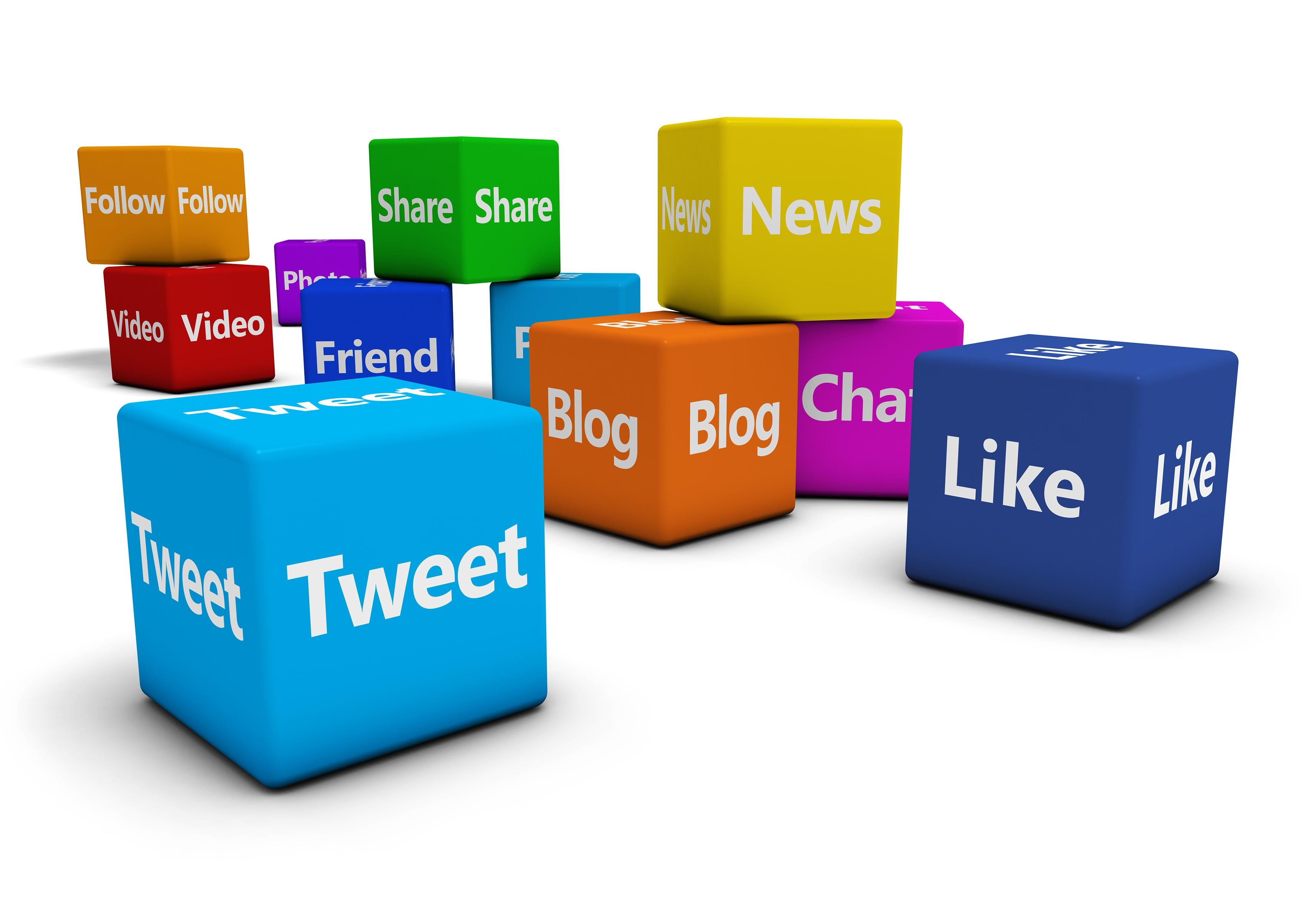 Valoriser votre contenu selon les plateformes utilisées