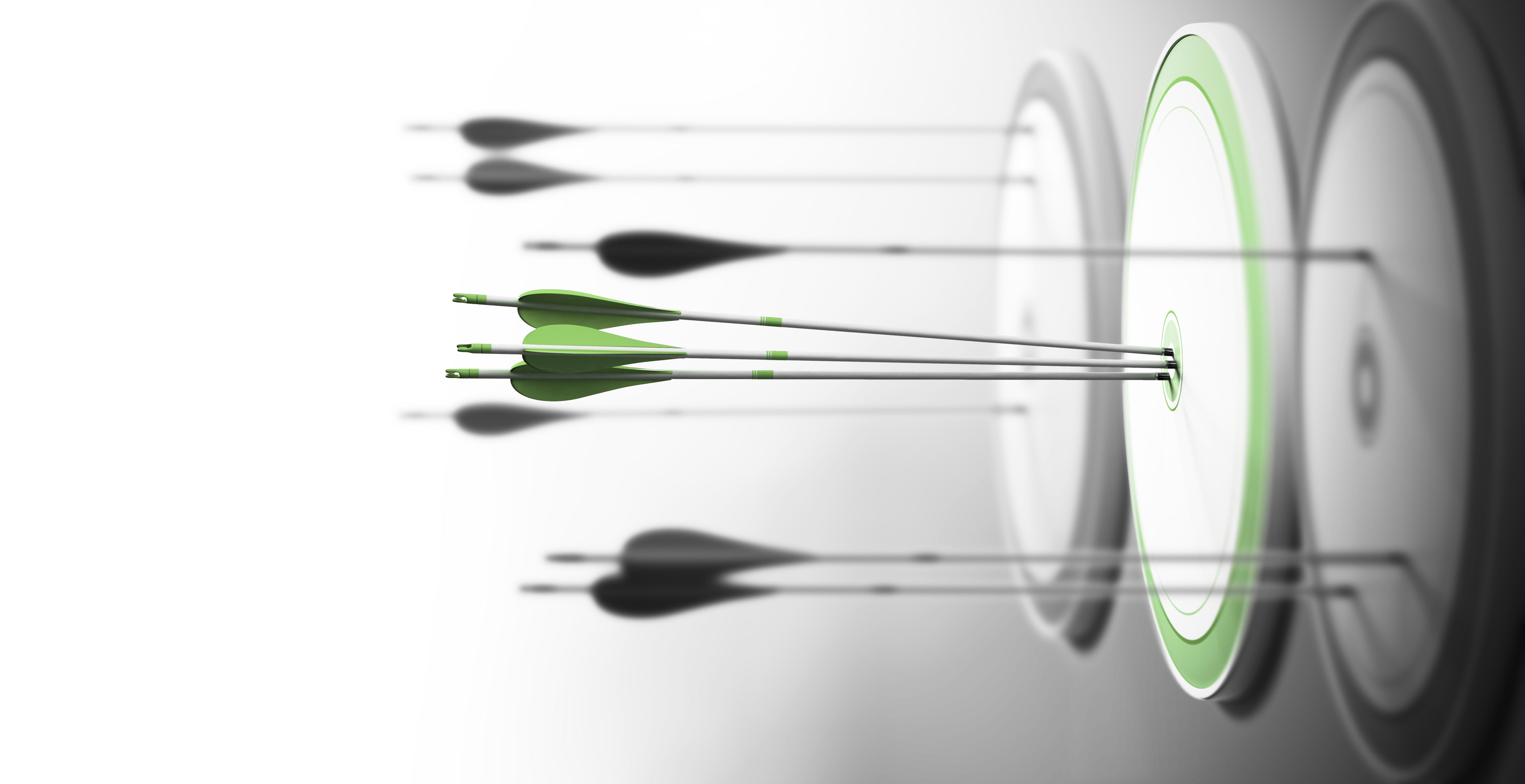 10 façons d'atteindre des clients qui ont besoin de vous sans le savoir