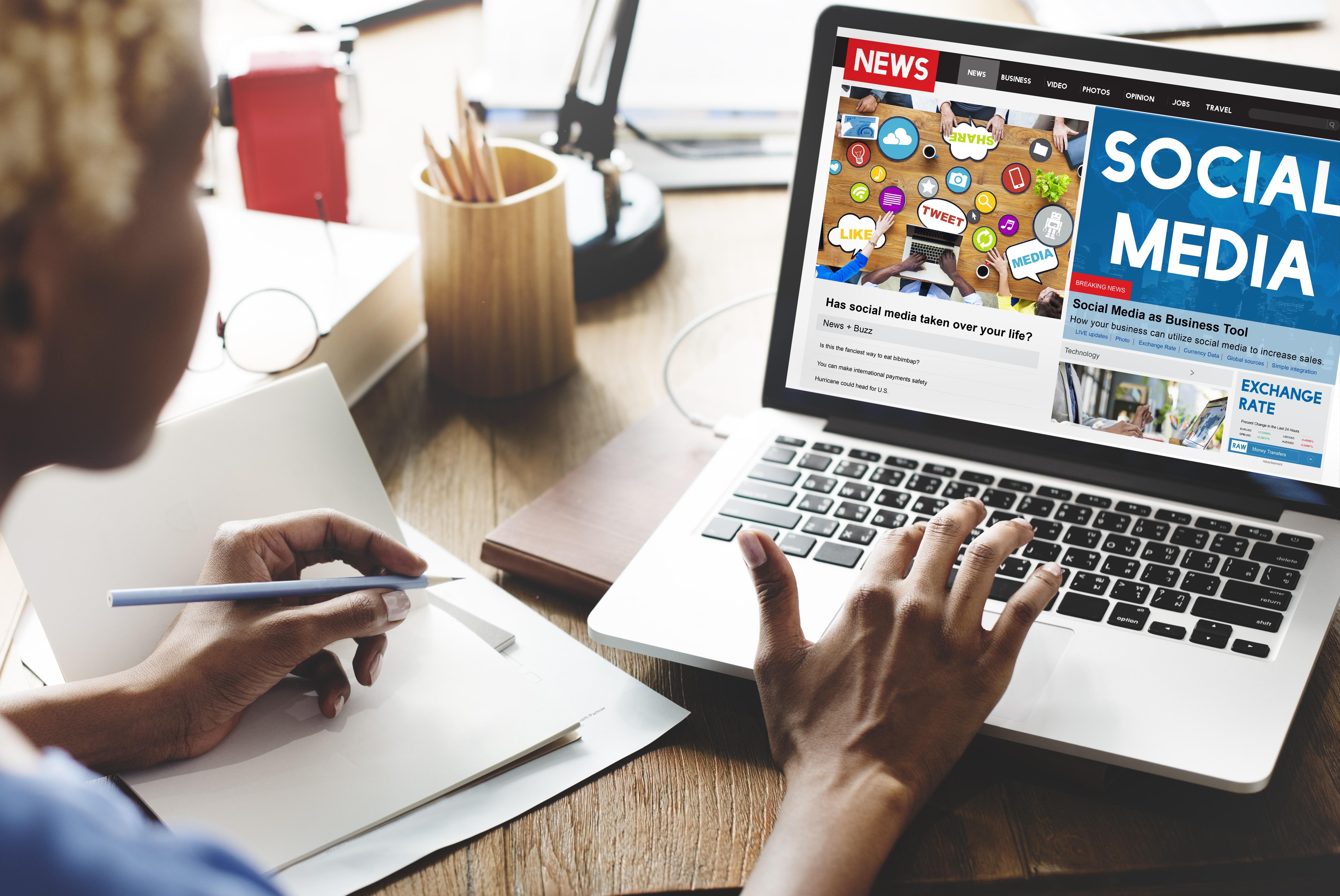 Que l'Inbound Marketing repose en paix... vive le 100% médias sociaux !