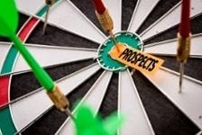 6 manières peu connues de générer plus de prospects