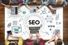 SEO : l'importance du mobile