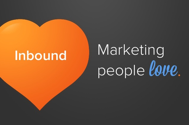 L'inbound marketing, fonctionnement et avantages