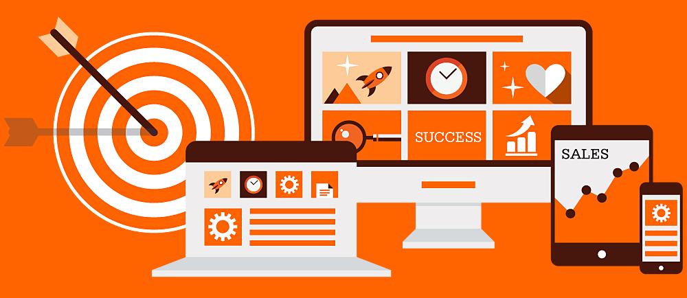 Le blog dans votre stratégie de contenu
